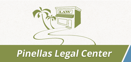 Pinellas Legal Center Pinellas Legal Center